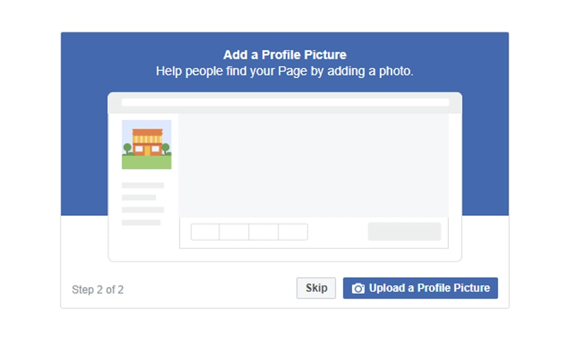 add-pictures-fb-business-page