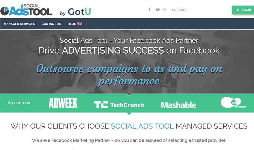 adespresso-single-review-Social Ads Tool