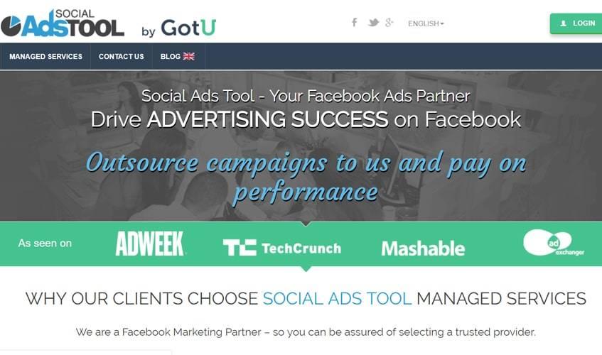 adespresso-single-review-Social Ads Tool