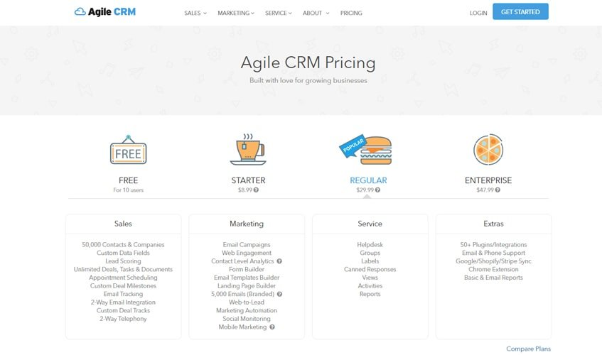 agilecrm-single-review-plan-price