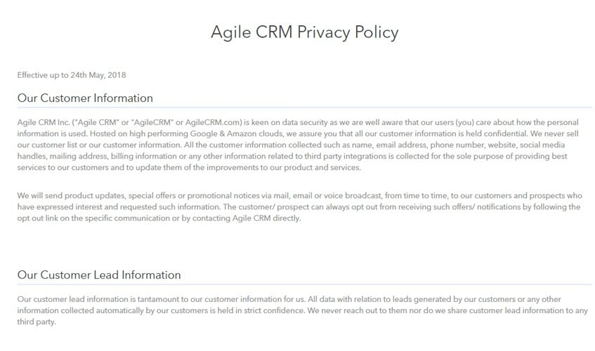 agilecrm-single-review-privacy-policy