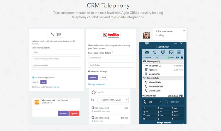 agilecrm-single-review-telephony