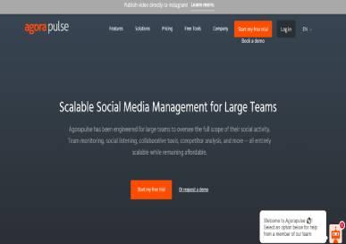 agorapulse-sm-services1