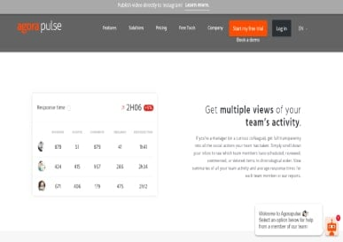 agorapulse-sm-services2