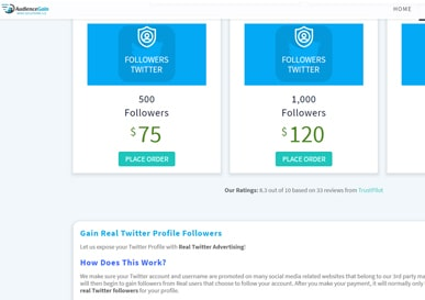 audiencegain-buy-twitter-followers1
