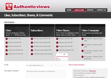 authentic-views-buy-youtube-subscribers2