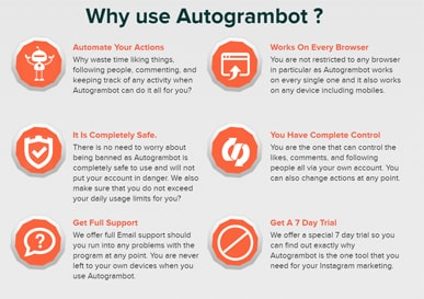 autogrambot-mp-product-#1