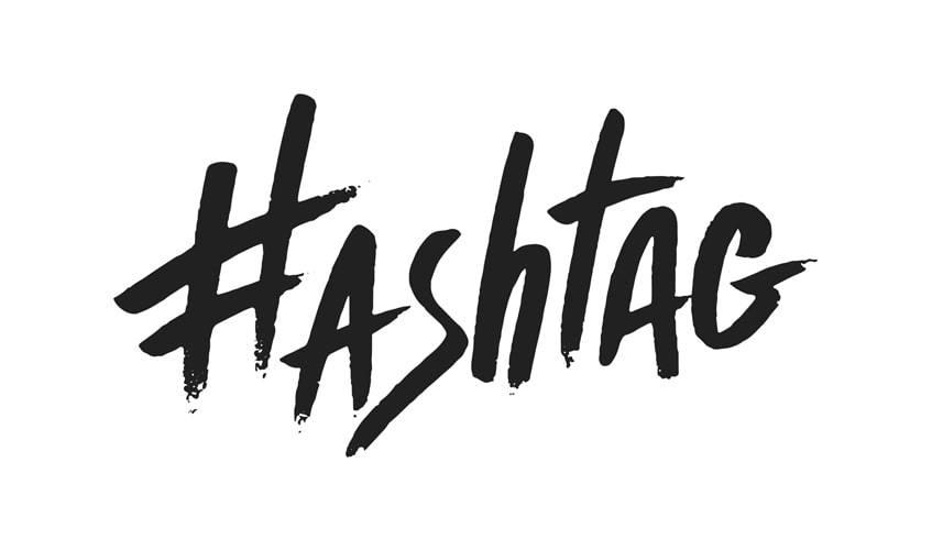 banned-hashtags-ig-hashtags-blog