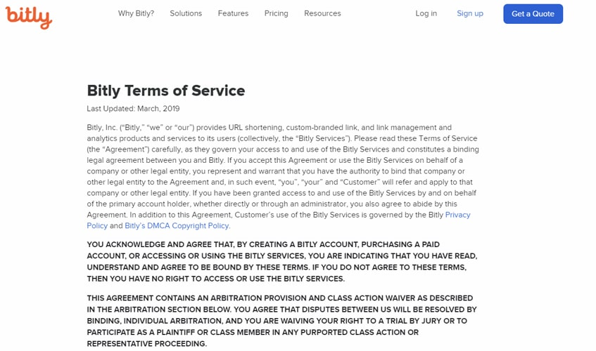 bitly-single-review-term-if-services