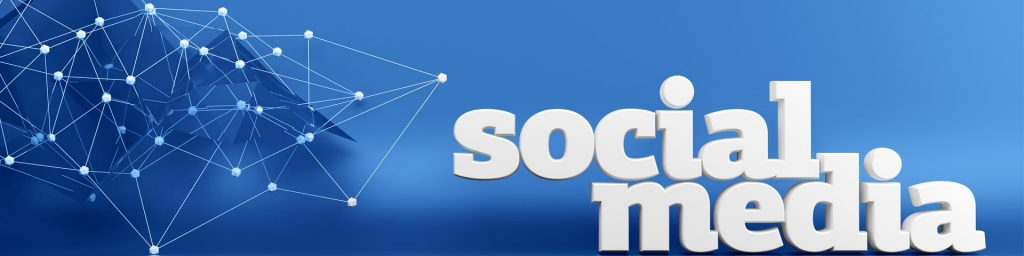 19 Most Successful Social Media Campaigns: Everything That Works
