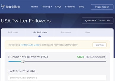 boostlikes-buy-twitter-followers1