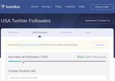 boostlikes-buy-twitter-followers1