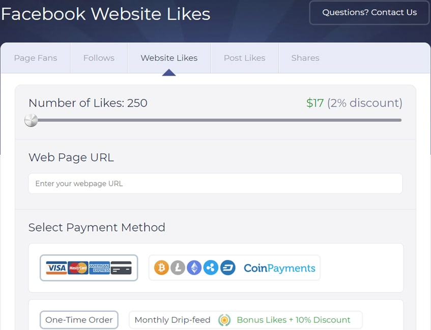boostlikes-sr-product-facebook-likes