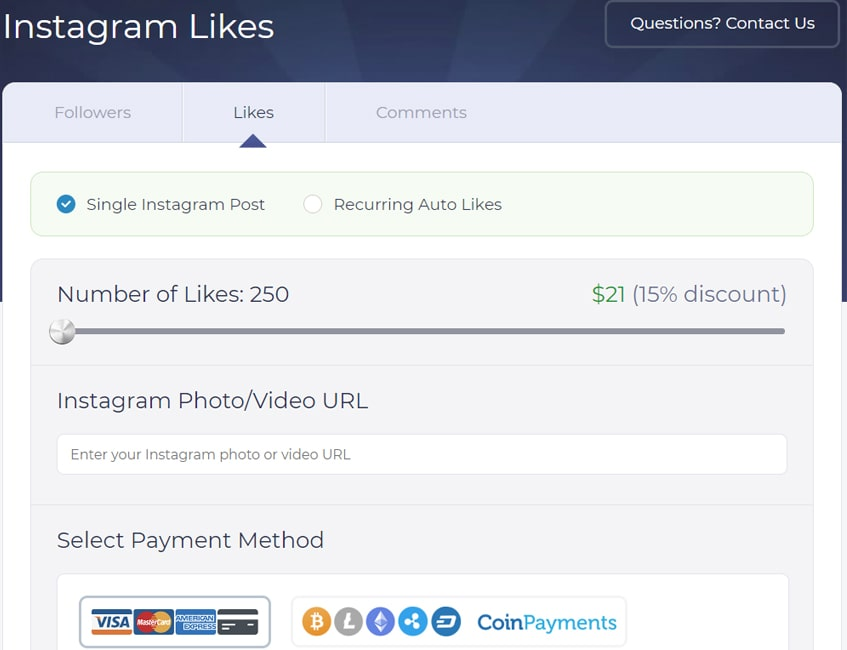 boostlikes-sr-product-instagram-likes