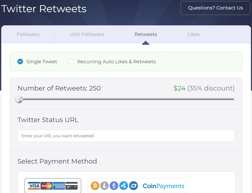 boostlikes-sr-product-twetter-retweets