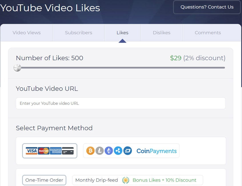 boostlikes-sr-product-youtube-likes