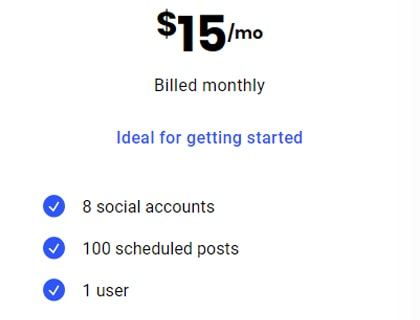 buffer-single-review-pro-plan-price