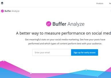buffer-sm-software2