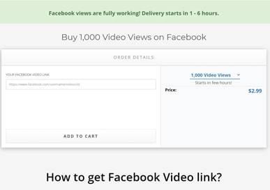 buy-sm-marketing-facebook-views1