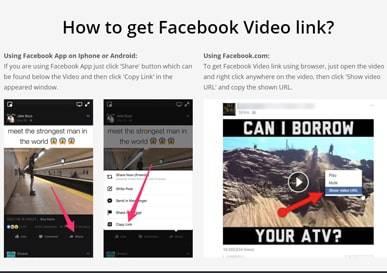 buy-sm-marketing-facebook-views2