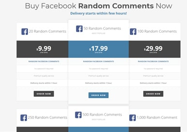 buysocialmediamarketing-facebook-comments1