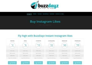 buzzdayz-buy-likes2