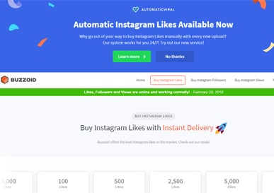 buzzoid-mp-product-free-likes