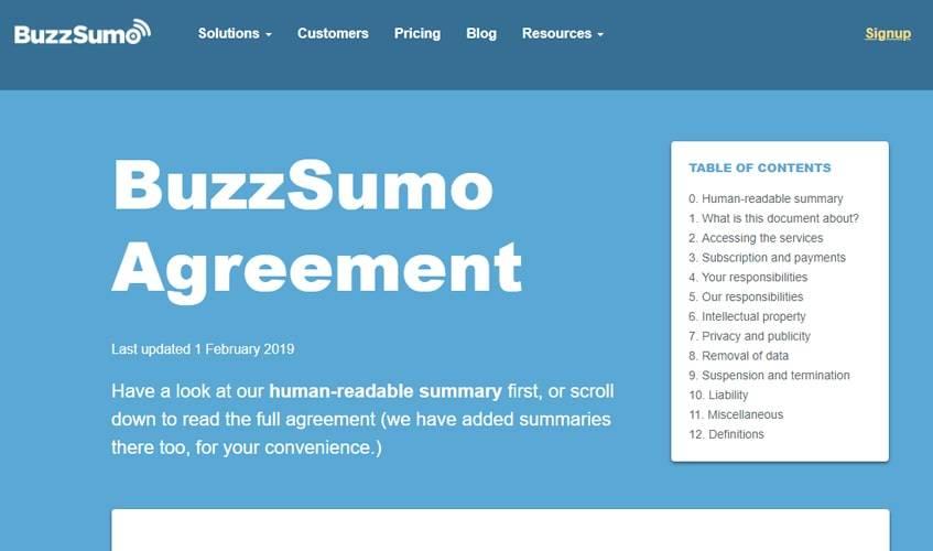 buzzsumo-single-review-terms-conditions