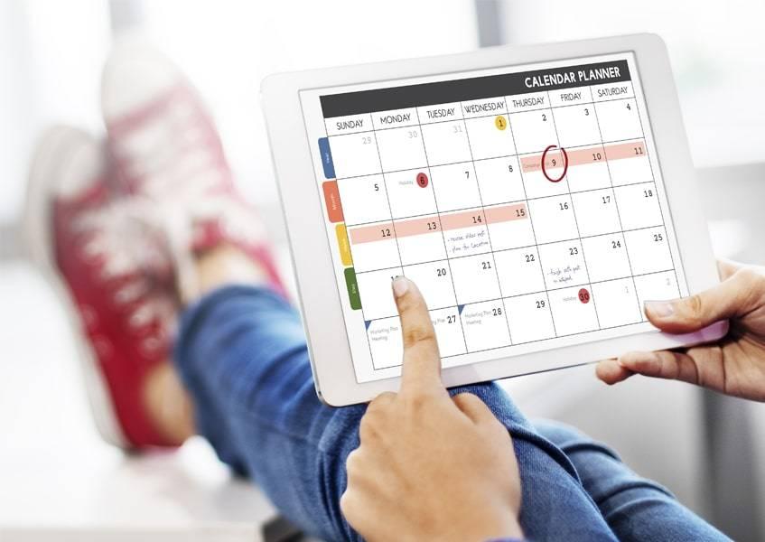 calendar-planned