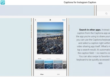 captiona-sm-apps2