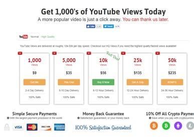 coincrack-youtube-views