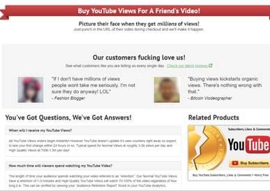 coincrack-youtube-views1