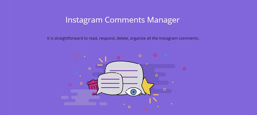 comments-manager-instazood-single-review