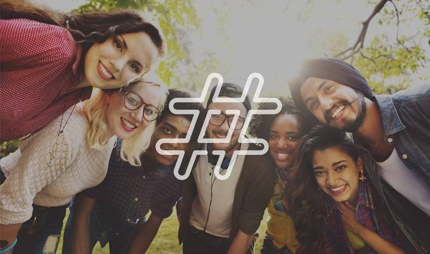 community-ig-hashtags-blog