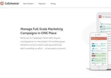 coschedule-sm-apps2