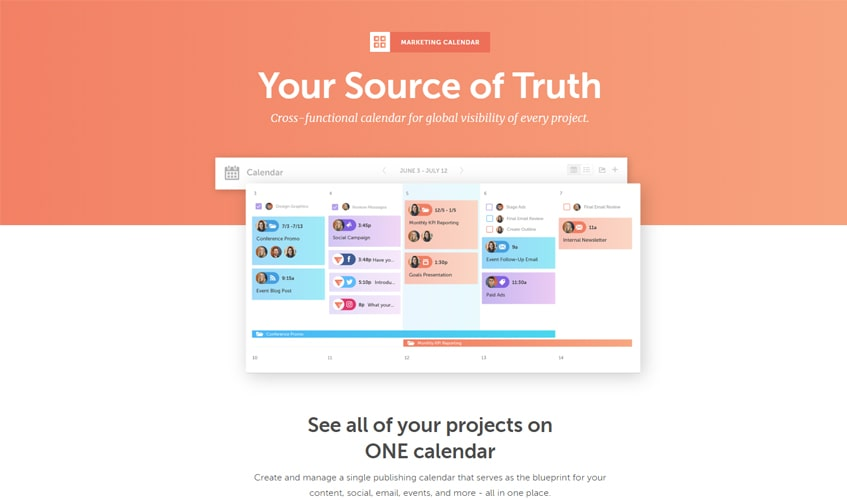 coshedule-single-review-Marketing-Calendar