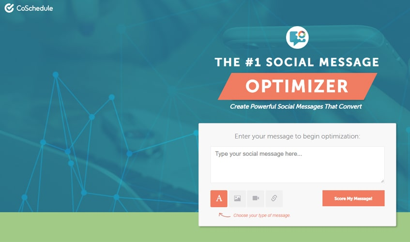 coshedule-single-review-social-message-optimizer