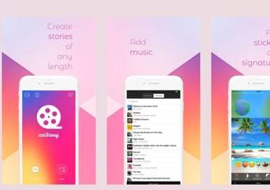 cutstory-sm-apps1