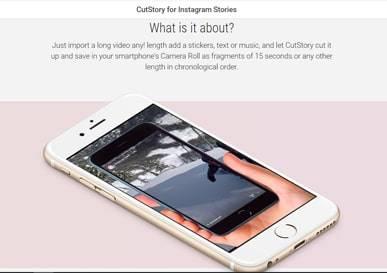 cutstory-sm-apps2