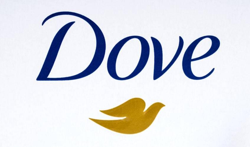 dove-sm-campaigns-blog