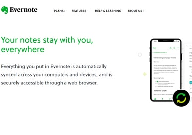 evernote-sm-apps2