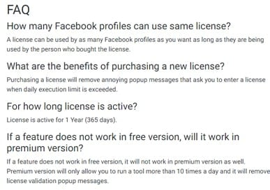 facebook-social-toolkit-mp-product-#2