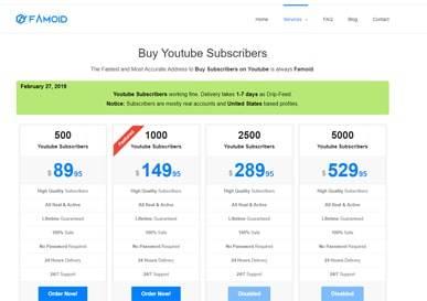 famoid-buy-youtube-subscribers2