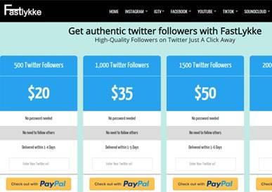 fastlykke-buy-twitter-followers1