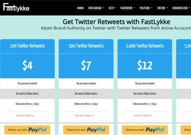 fastlykke-buy-twitter-followers2