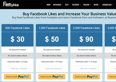 fastlykke-facebook-likes1