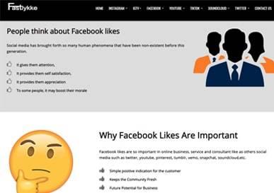 fastlykke-facebook-likes2