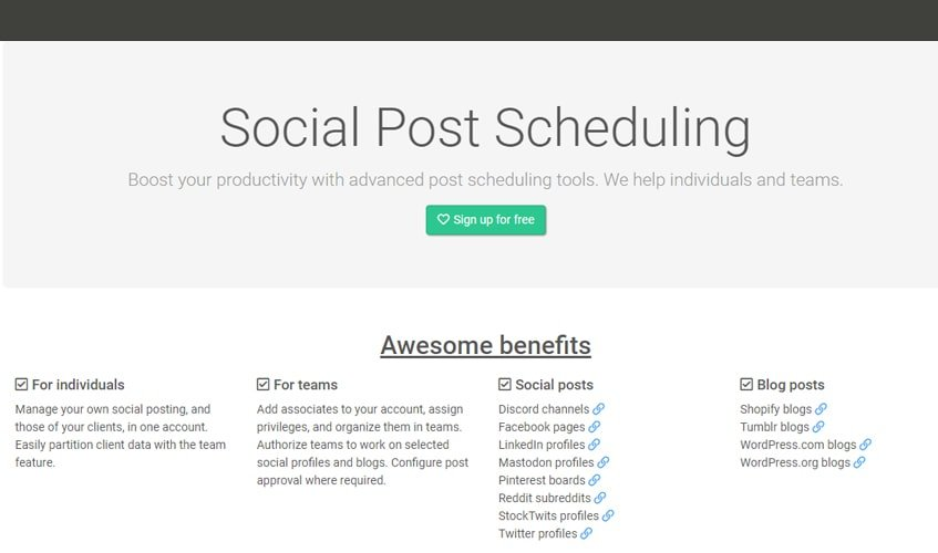hootsuite-single-review-socialoomph