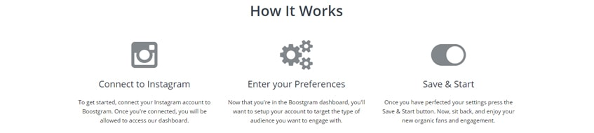 how-it-work-boostagram-single-review