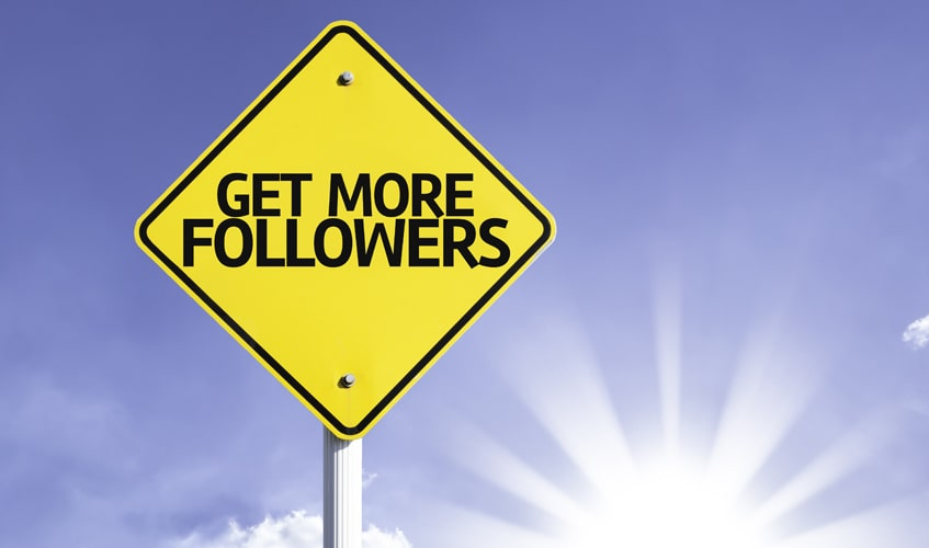 how-to-get-buy-twitter-followers